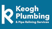 Keogh Plumbing