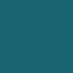 tree roots icon