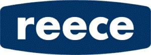 Reece Plumbing logo